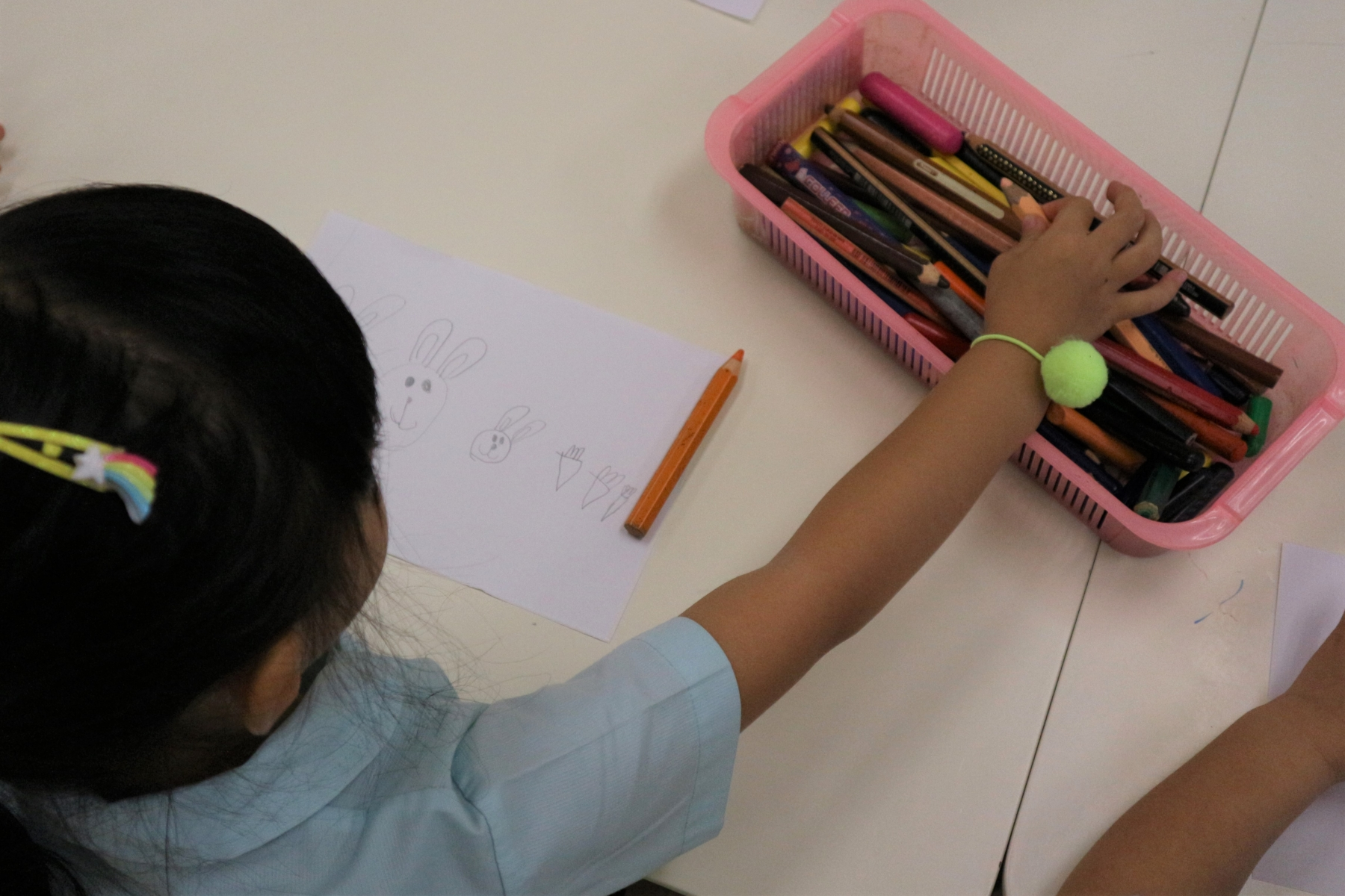 Programmes-3-Nursery-1