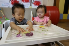 Programmes-Infant-iii